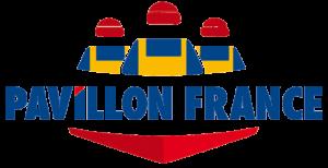 DOLLEANS Entreprise de filetage manuel professionnel - sélectionner, emballer et transformer les produits de pêche fraîche de Boulogne sur Mer